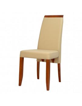 Chair Arte