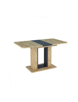SG Twins extending table 140