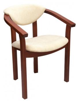 Krzesło Fotelik