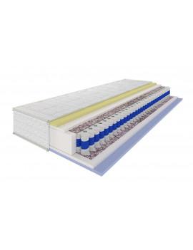Mattress Opal H3