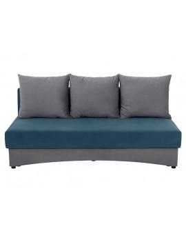 Toni sofa bed with storage