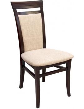 Krzesło Frezja