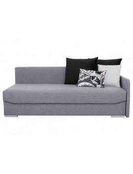 Wow sofa z funkcją spania i...