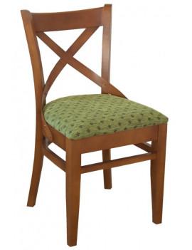 Chair Helena