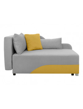 Elo sofa bed with storage...