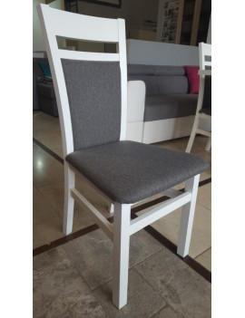 Chair Kamil 2