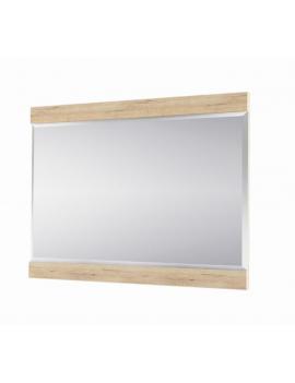 Oskar mirror