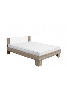Martina łóżko LOZ/160