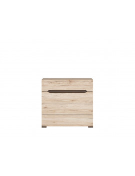 Elpasso chest of drawers...