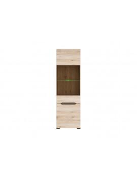 Elpasso display cabinet...