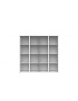 Nepo Plus bookcase REG/15/16
