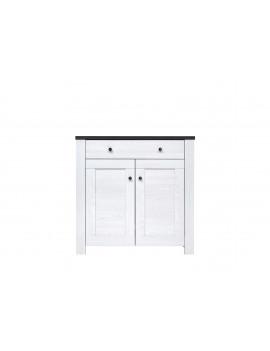 Antwerpen drawer KOM2D1S