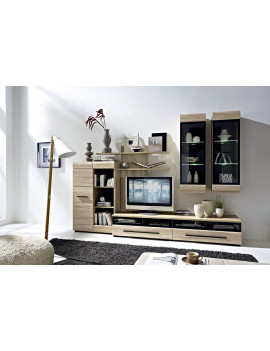 Fever 2 wall unit FEVER2-DSO