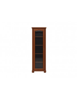 Natalia display cabinet...