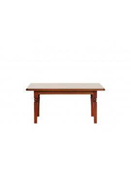 Natalia coffee table LAW120