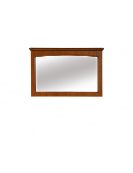 Natalia wood mirror LUS130
