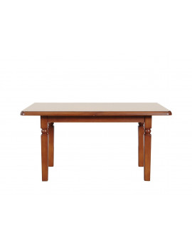 Natalia dining table STO160