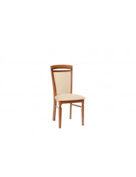 Natalia krzesło
