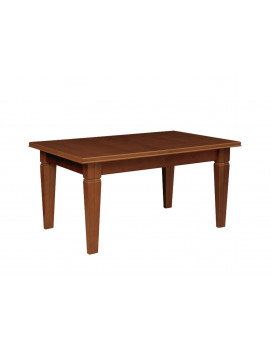 Kent extanding dining table...