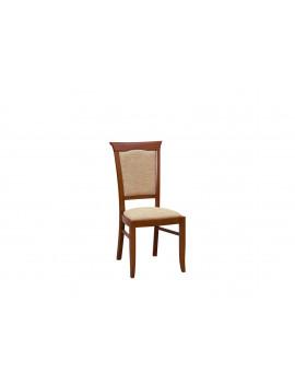 Kent krzesło
