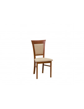 Kent chair small