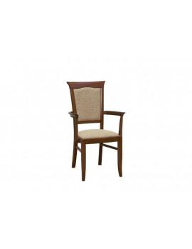 Kent krzesło Ekrs_P