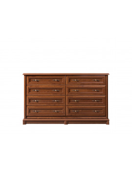 Kent chest of drawer EKOM8S