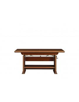 Kent coffee table ELAST130/170