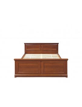 Kent bed ELOZ160
