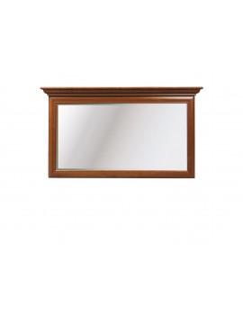 Kent mirror ELUS155