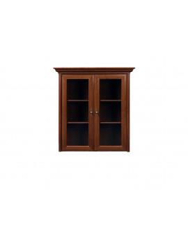 Kent hanging display cabinet ENAD2W