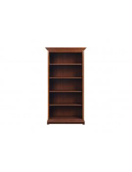 Kent bookcase EREG100O
