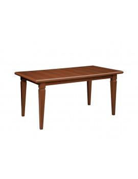 Kent stół ESTO160