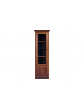 Kent display cabinet EWIT1DL