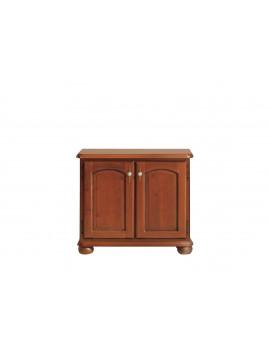 Bawaria cupboard DKOM2D