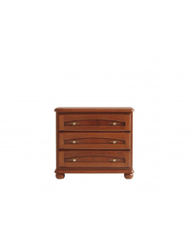 Bawaria chest of drawers...