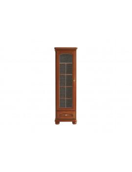Bawaria display cabinet DWIT1DL