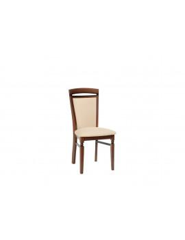 Krzesło Bawaria jasny Dkrs II