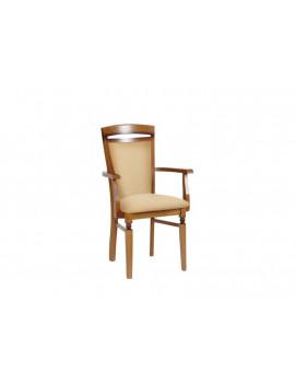 Krzesło Bawaria jasny Dkrs_P