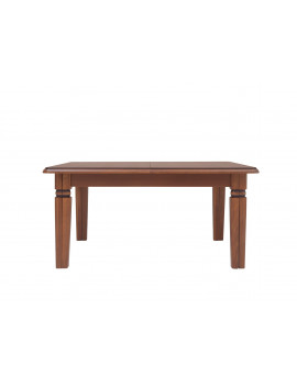 Bawaria dining table MAX