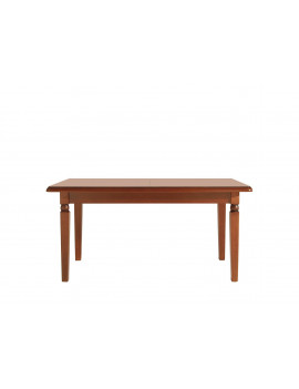 Bawaria dining table Dsto 150