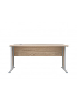 BRW Office desk BIU/72/150