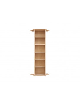 BRW Office bookcase...