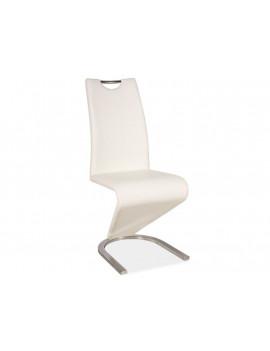 Krzesło H-090
