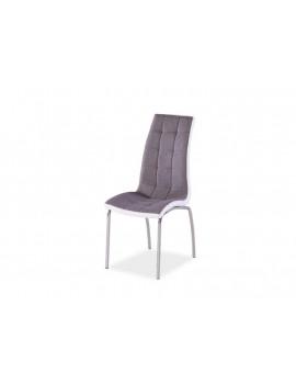 Chair H-104