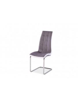 Chair H-103