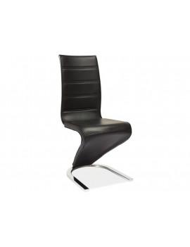 Chair H-134