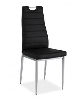 Chair H-260