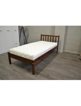 Łóżko pojedyńcze Berno 3FT...