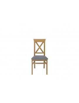 Bergen krzesło